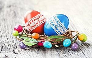 Bilder Ostern Großansicht Eier