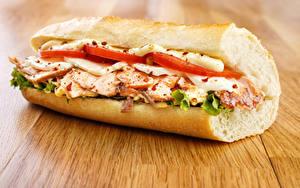 Hintergrundbilder Fast food Sandwich Brot Bretter das Essen