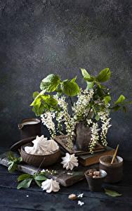 Hintergrundbilder Blühende Bäume Zefir Stillleben Ast Lebensmittel