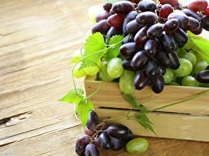 Hintergrundbilder Obst Weintraube