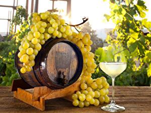 Hintergrundbilder Weintraube Fass Wein Weinglas