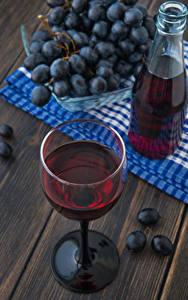 Hintergrundbilder Weintraube Flasche Weinglas Bretter