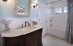 Bilder Innenarchitektur Design Badezimmer