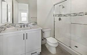 Picture Interior Design Bathroom Toilet
