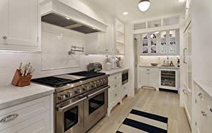 Hintergrundbilder Innenarchitektur Design Küche