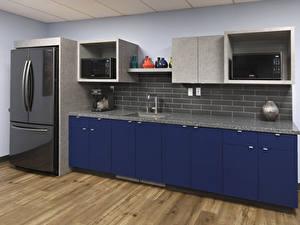Bilder Innenarchitektur Design Küche