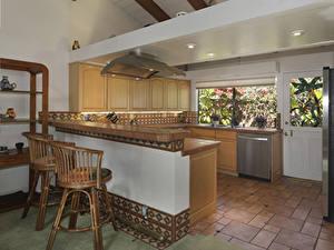Hintergrundbilder Innenarchitektur Design Küche Stuhl