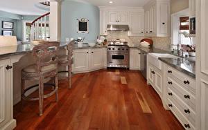 Bilder Innenarchitektur Design Küche Stuhl