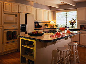 Pictures Interior Design Kitchen Table
