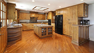 Wallpaper Interior Design Kitchen Table Ceiling