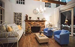 Hintergrundbilder Innenarchitektur Design Wohnzimmer Kronleuchter Sofa Sessel