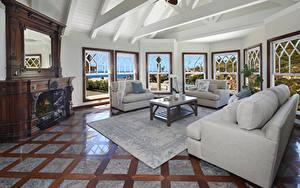 Hintergrundbilder Innenarchitektur Design Wohnzimmer Couch Sessel Teppich
