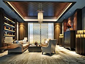 Hintergrundbilder Innenarchitektur Design Wohnzimmer Sofa Sessel Decke (Bauteil) 3D-Grafik
