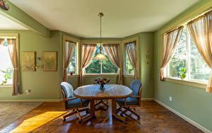 Hintergrundbilder Innenarchitektur Design Wohnzimmer Tisch Stuhl Lampe
