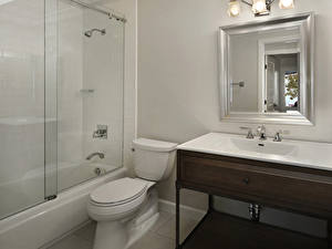 Pictures Interior Design Wc Bathroom Mirror