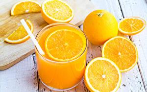Hintergrundbilder Saft Apfelsine Trinkglas Lebensmittel