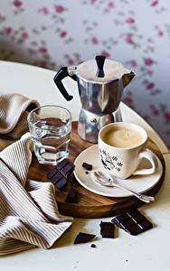 Hintergrundbilder Flötenkessel Kaffee Schokolade Tasse Trinkglas Lebensmittel