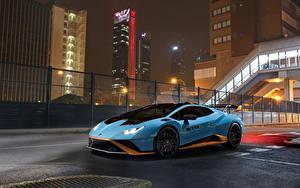 Pictures Lamborghini Light Blue Metallic Coupe  Cars