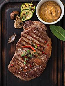 Fotos Fleischwaren Gemüse