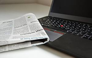 Wallpapers Newspapers Laptops
