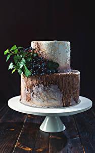 Hintergrundbilder Süßigkeiten Torte Beere Design Lebensmittel
