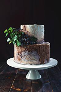 Hintergrundbilder Süßware Torte Beere Design