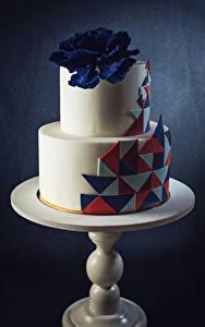 Hintergrundbilder Süßigkeiten Torte Design