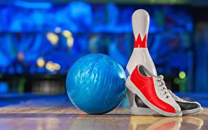 Hintergrundbilder Bowling Plimsoll Schuh Kugeln Sport