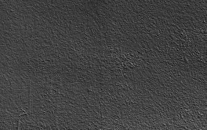 Fotos Textur Graue