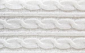 Bilder Textur Makrofotografie Sweatshirt