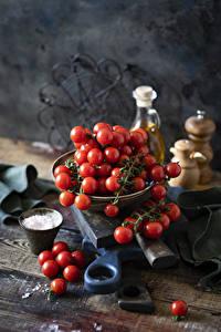 Hintergrundbilder Tomate Salz das Essen