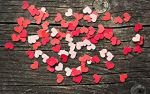 Papel de Parede Desktop Dia dos Namorados Coração