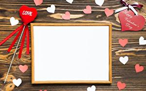Pictures Valentine's Day Template greeting card Heart