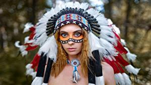 Indianer bilder kostenlos runterladen