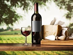 Hintergrundbilder Wein Käse Flasche Weinglas