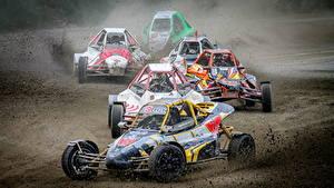 Hintergrundbilder Schlamm Bewegung race Sport Autos