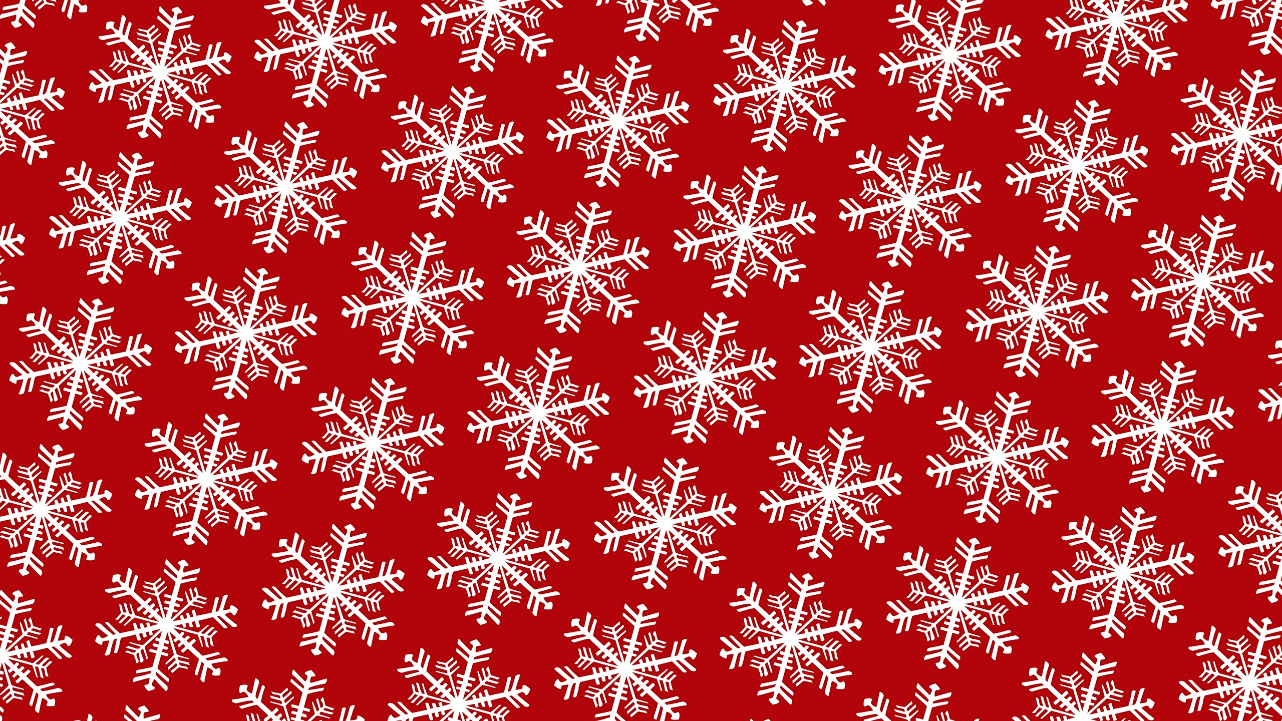 Christmas Texture.Images Texture Christmas Snowflakes 2560x1440