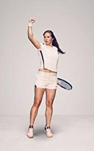 Bilder Tennis Russian WTA, Daria Kasatkina Sergeyevna Mädchens