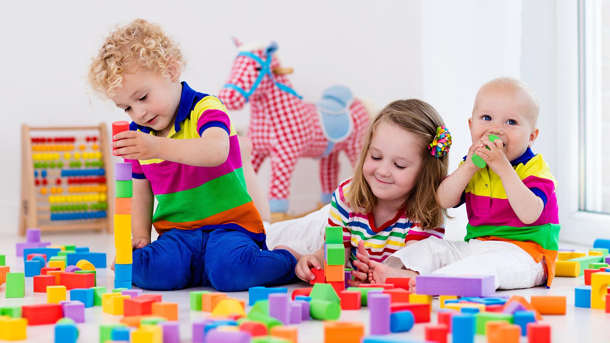 s Little girls Boys Infants Children Three 3 Toys 2048x1152