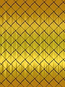 Fotos Textur Gold Farbe