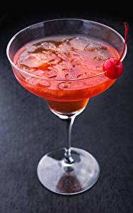 Fotos Alkoholische Getränke Cocktail Großansicht Weinglas Lebensmittel