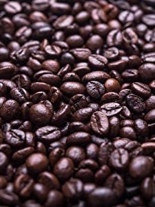 Hintergrundbilder Textur Kaffee Getreide