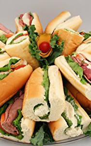 Hintergrundbilder Fast food Sandwich Brötchen