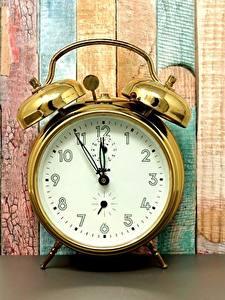 Bilder Uhr Wecker Großansicht