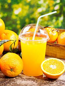 Hintergrundbilder Zitrusfrüchte Orange Frucht Saft Trinkglas Lebensmittel