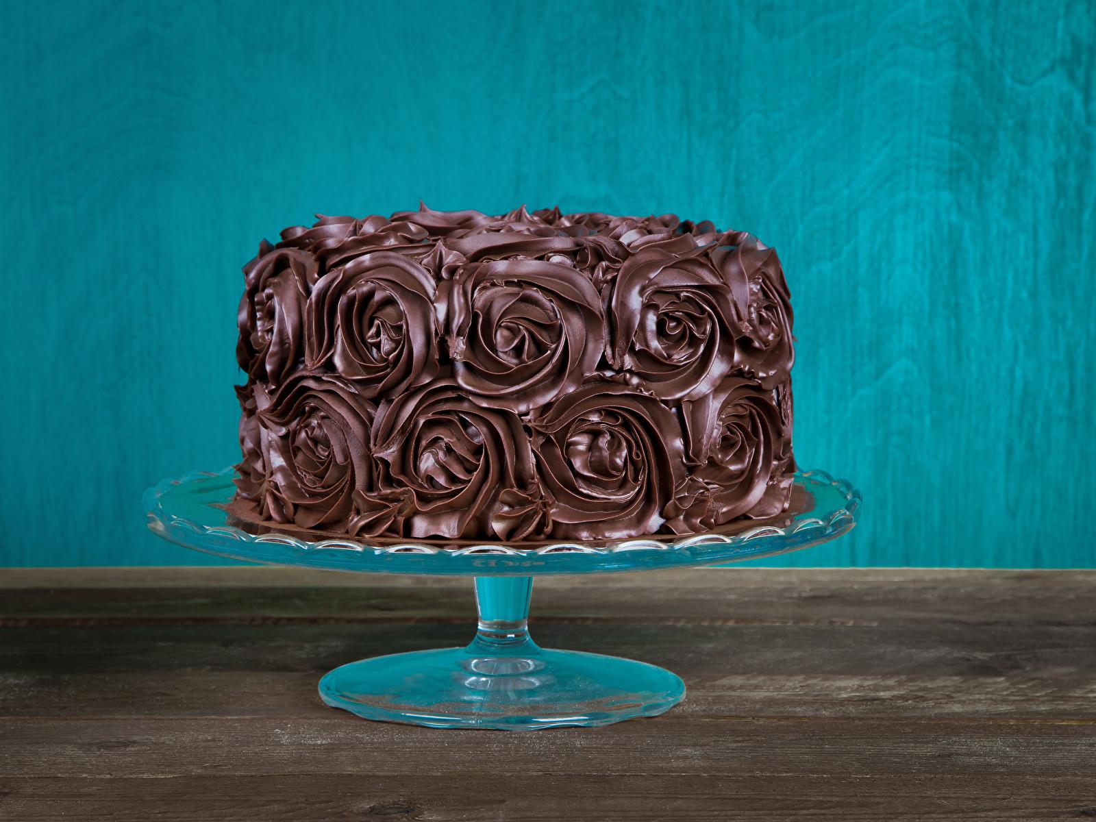 Fotos Schokolade Torte Lebensmittel Süßigkeiten Design 1600x1200 Süßware