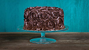 Hintergrundbilder Süßigkeiten Torte Schokolade Design