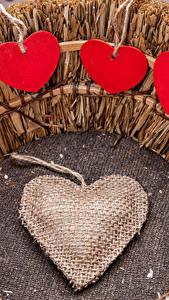 Papéis de parede Dia dos Namorados Coração