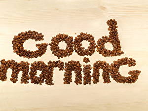 Bilder Kaffee Getreide Englisch Wort