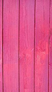 Hintergrundbilder Textur Bretter Rosa Farbe